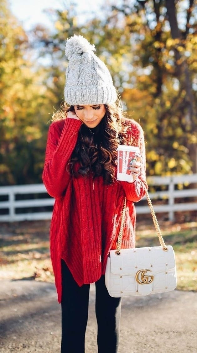 Best-Outfit-Ideas-For-Christmas