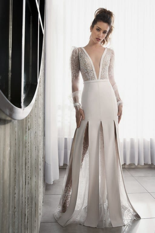 Bridal-Outfit-Ideas