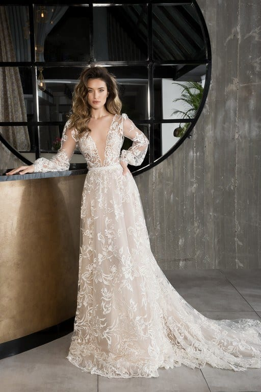 Cool-Bridal-Outfit-Ideas