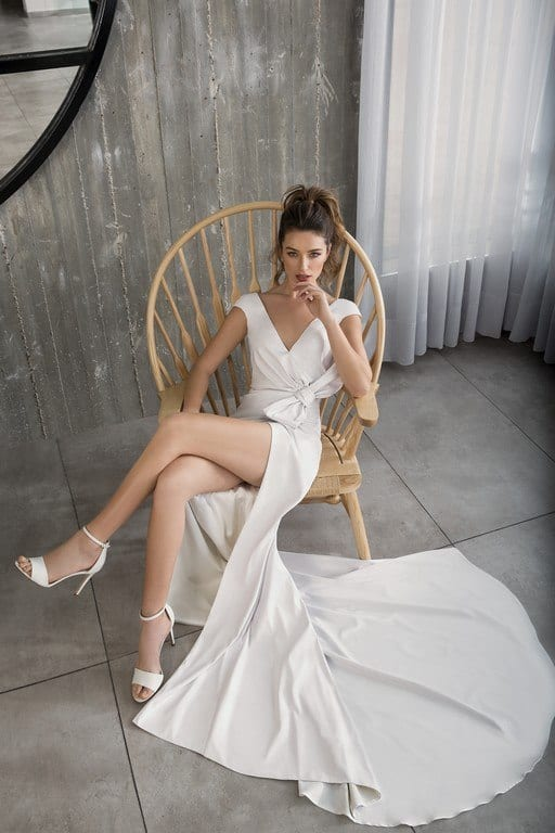 Simple-Bridal-Outfit-Ideas