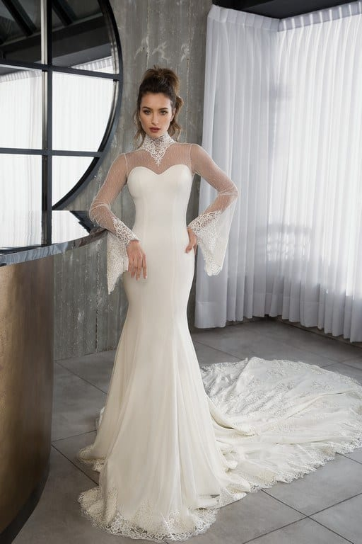 Smart-Bridal-Outfit-Ideas