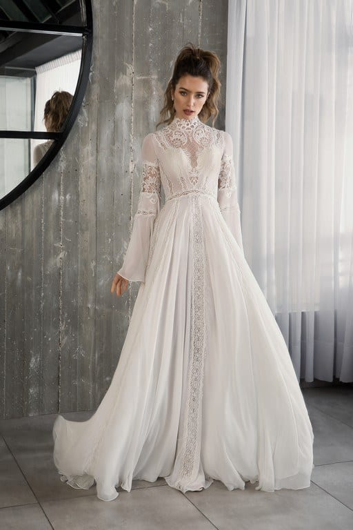 Traditional-Bridal-Outfit-Ideas