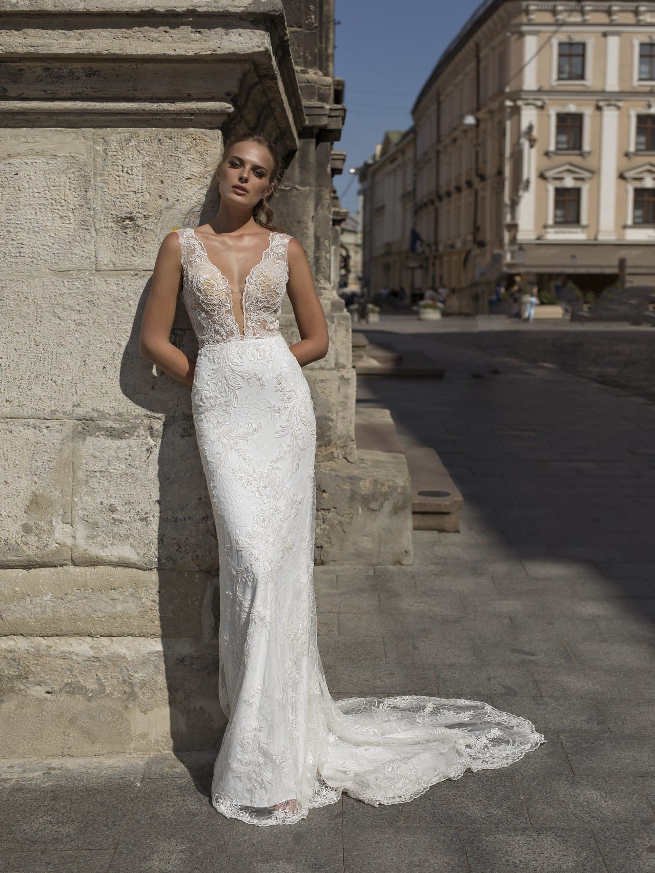 White-Bridal-Outfit-Ideas