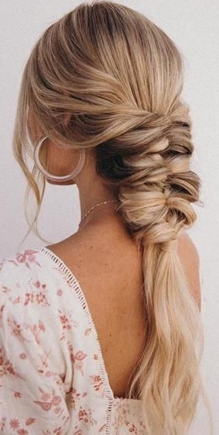 Braid Hairstyles for Women To Try This Summer