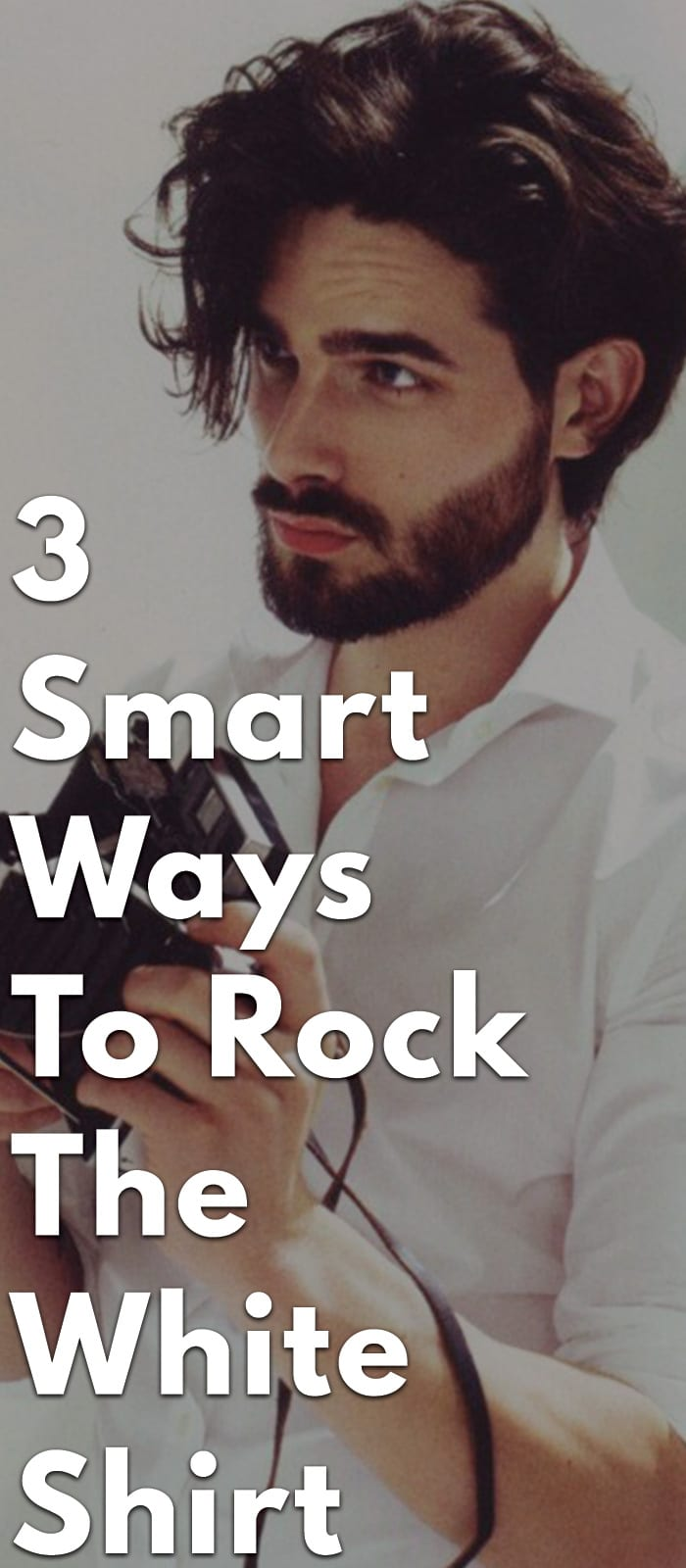 3-Smart-Ways-to-Rock-the-White-Shirt