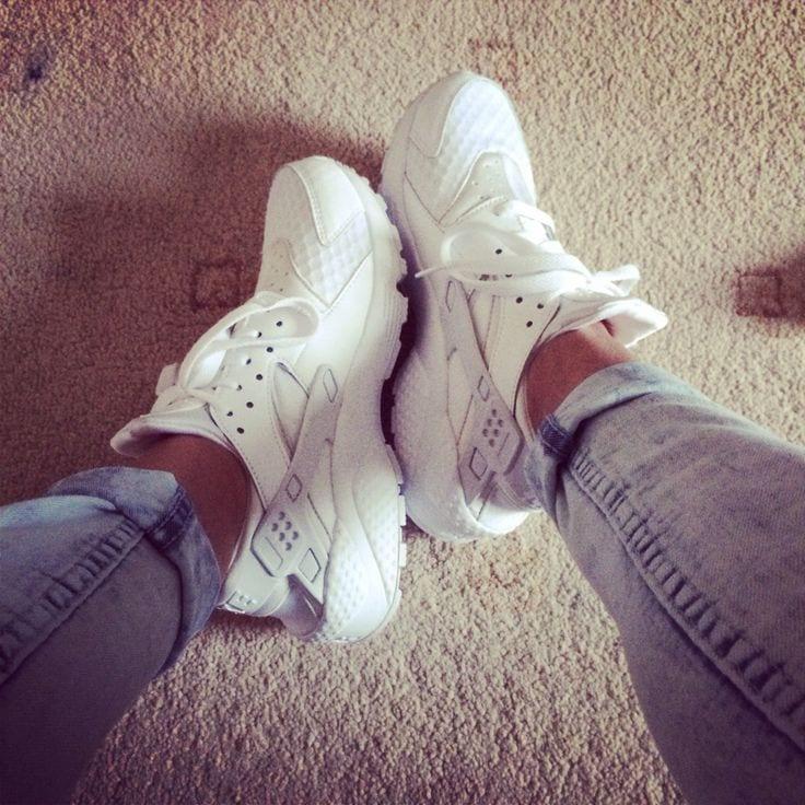 sneakers cuff3