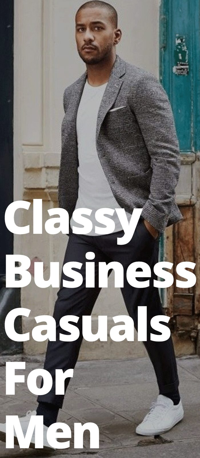Classy-Business-Casuals-For-Men