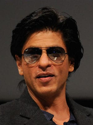 aviators for men Shah rukh khan