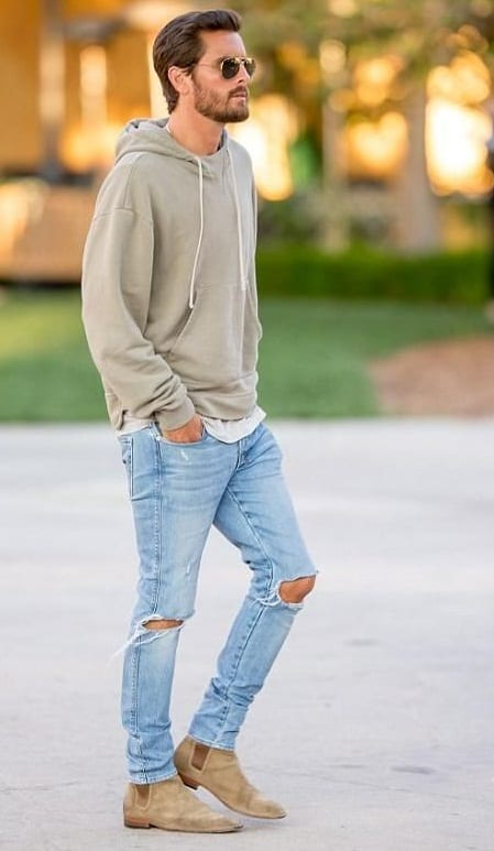 17 Quick Semi Formal Amp Casual Wear Style Tips To Dress