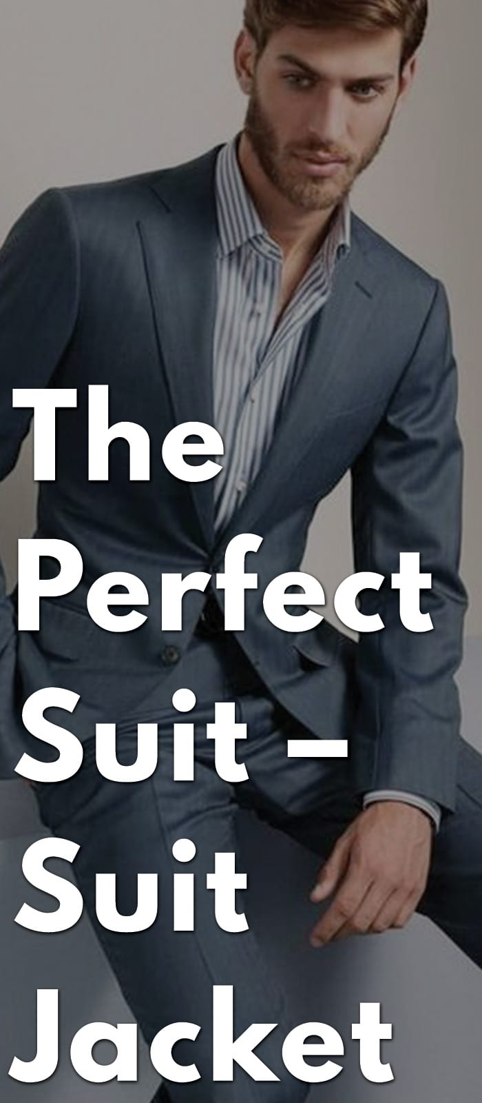 The-Perfect-Suit-–-Suit-Jacket