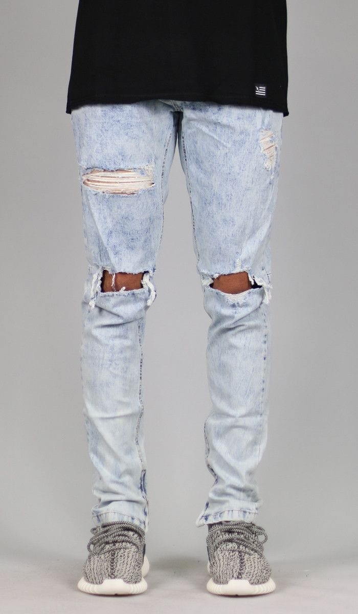 Diy How To Make Your Ripped Jeans At Home Easily,Low Budget Backyard Desert Landscaping Ideas On A Budget