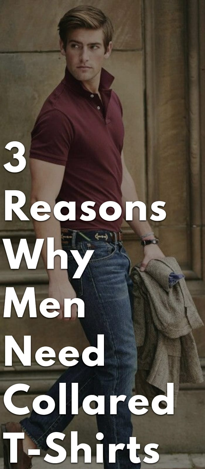 3-Reasons-Why-Men-Need-Collared-T-Shirts