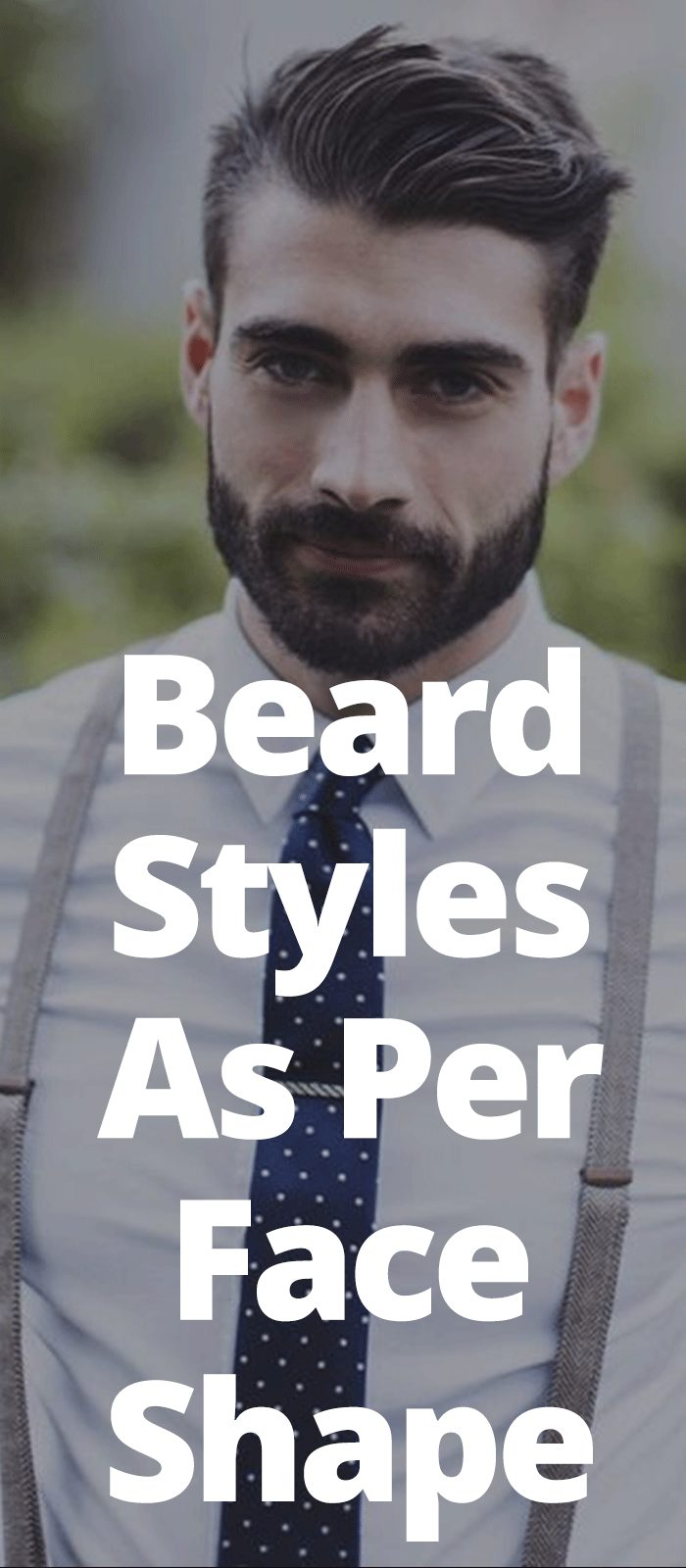 Beard-Styles-As-Per-Face-Shape