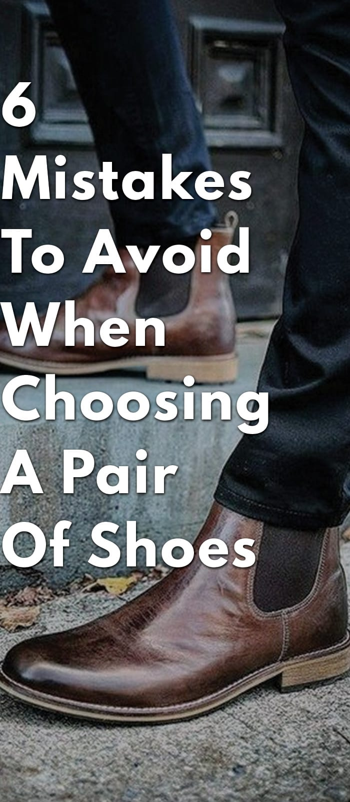 6-Mistakes-To-Avoid-When-Choosing-a-Pair-of-Shoes