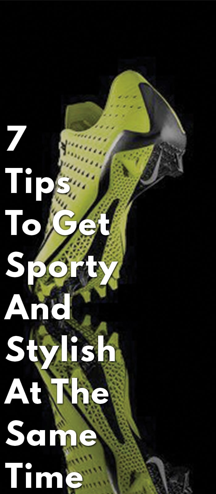7-Tips-To-Get-Sporty-And-Stylish-At-The-Same-Time