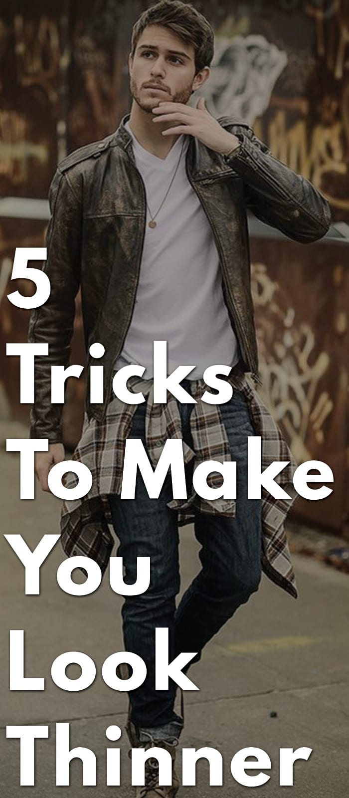 5-Tricks-To-Make-You-Look-Thinner