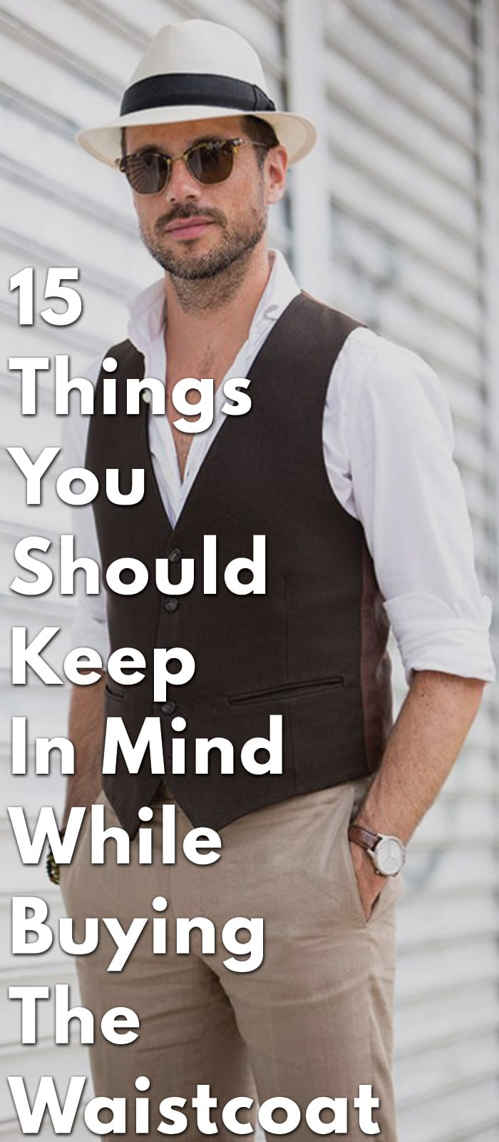 15-Things-You-Should-Keep-In-Mind-While-Buying-The-Waistcoat