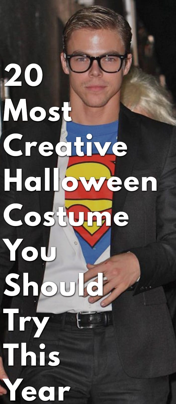 20-MOst-Creative-Halloween-Costume-You-Should-Try-This-Year