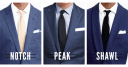 The Lapels Style Guide