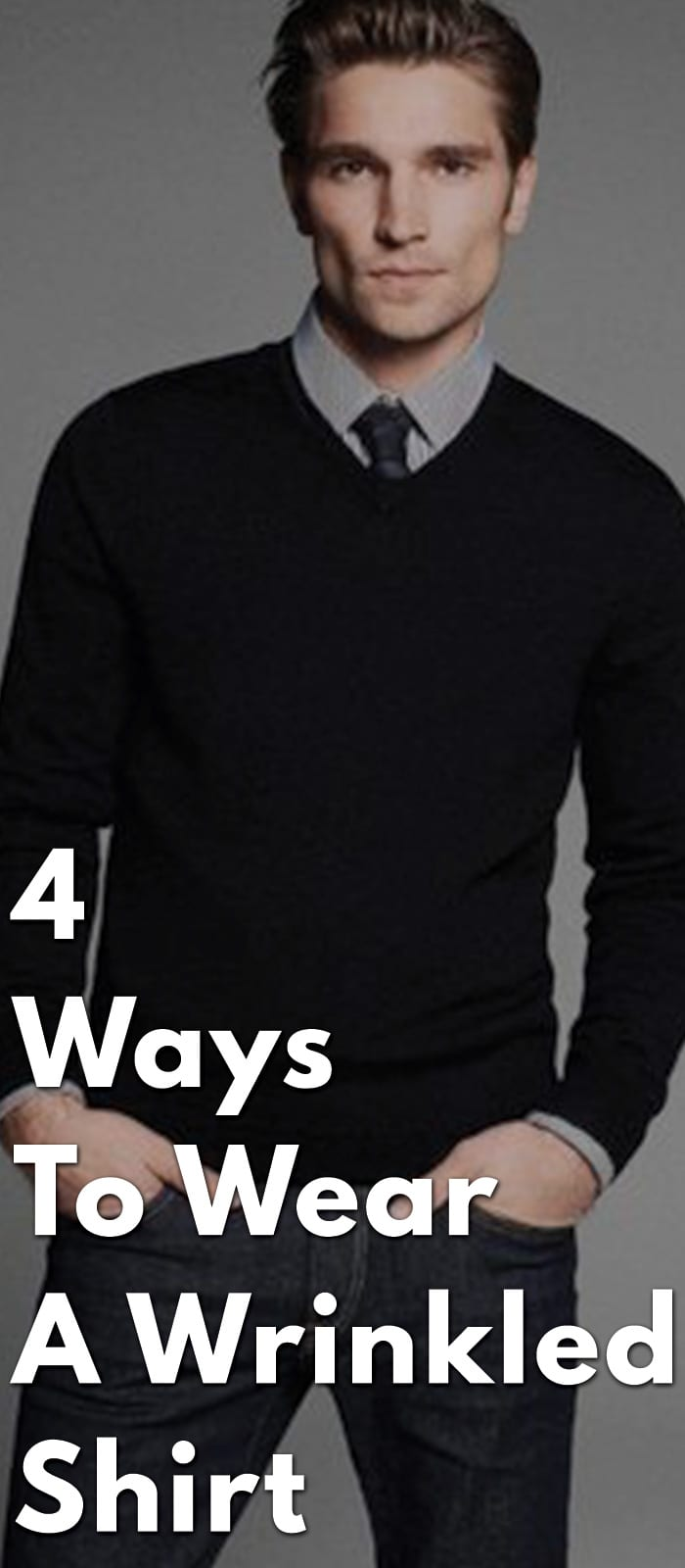 4-Ways-To-Wear-A-Wrinkled-Shirt