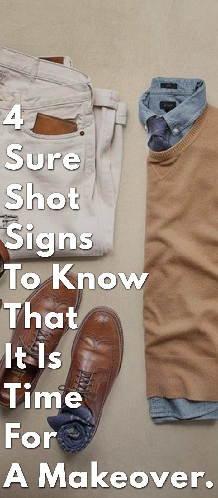 4-Sure-Shot-Signs-To-Know-That-It-Is-Time-For-A-Makeover.