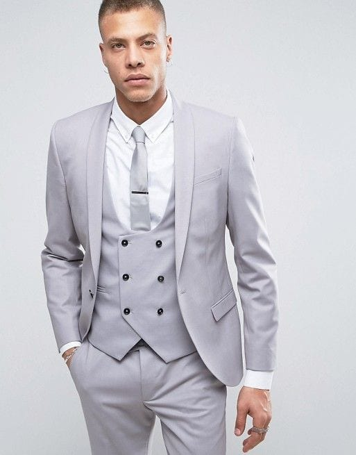 Formal pent coat for wedding and parties have designed with sophisticate designs and stylish cuts for Men. Generally, boys like to wear pant coat in wedding events. Exceptional colors are bringing into play for marriage party is white coat and black coat.