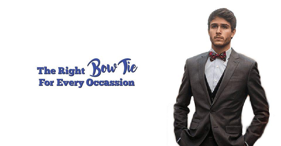 best bow tie