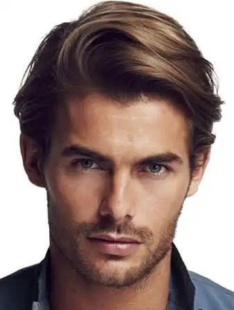 5 Ways To Identify Your Face Shape In No Time Men S