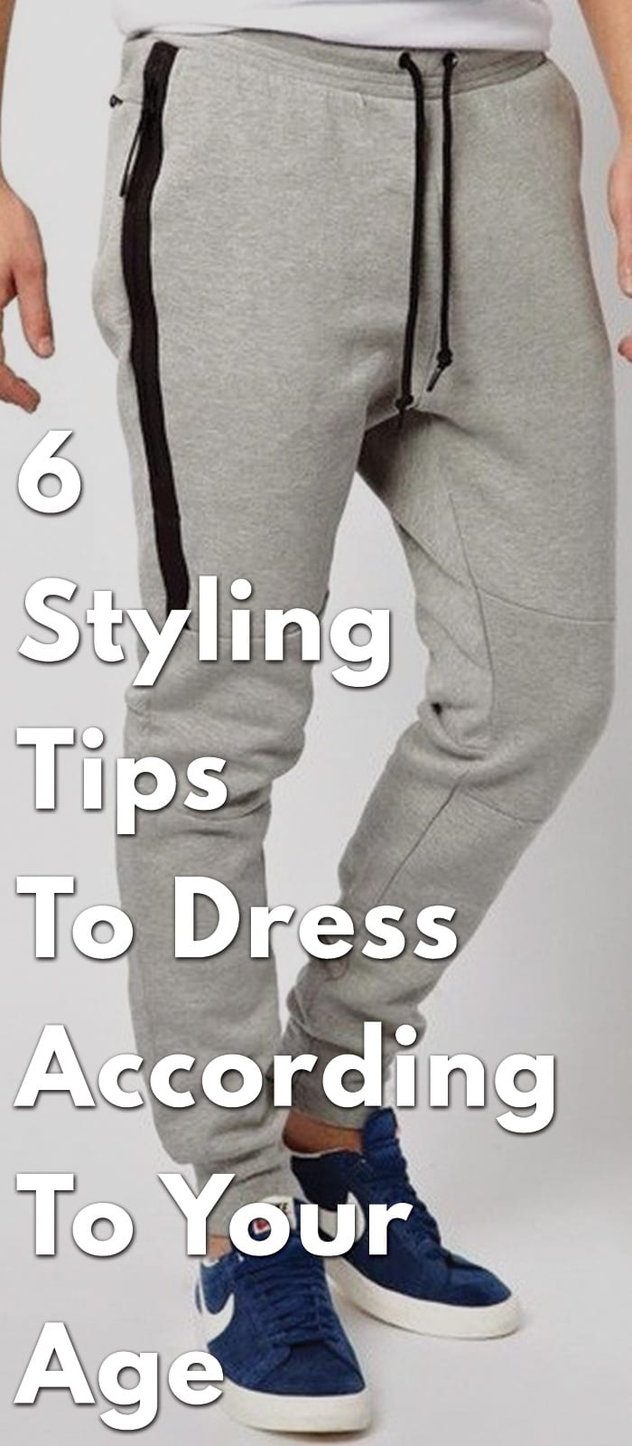 6-Styling-Tips-To-Dress-According-To-Your-Age