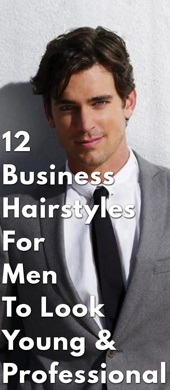 12-Business-Hairstyles-For-Men-To-Look-Young-&-Professional