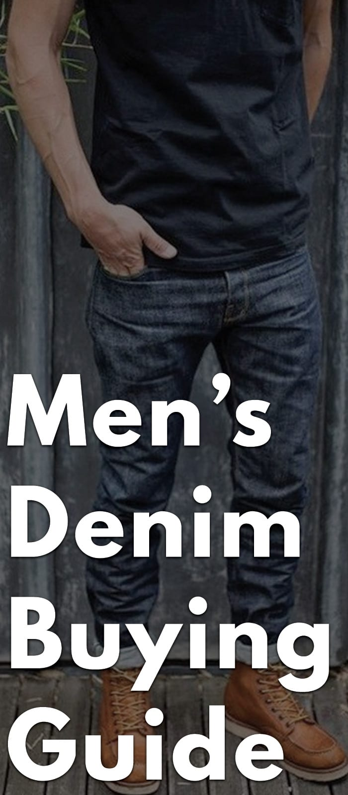 Men's-Denim-Buying-Guide