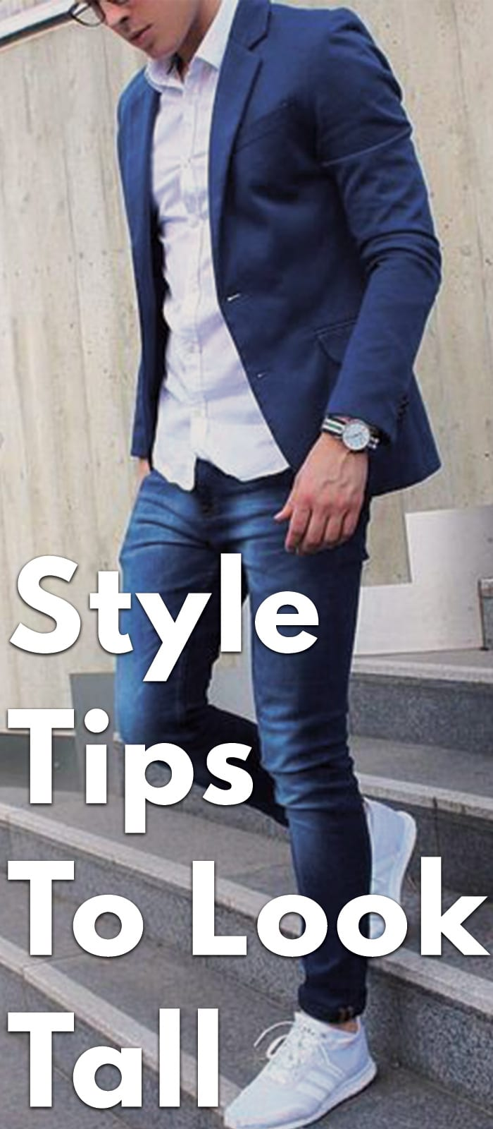 Style-Tips-To-Look-Tall