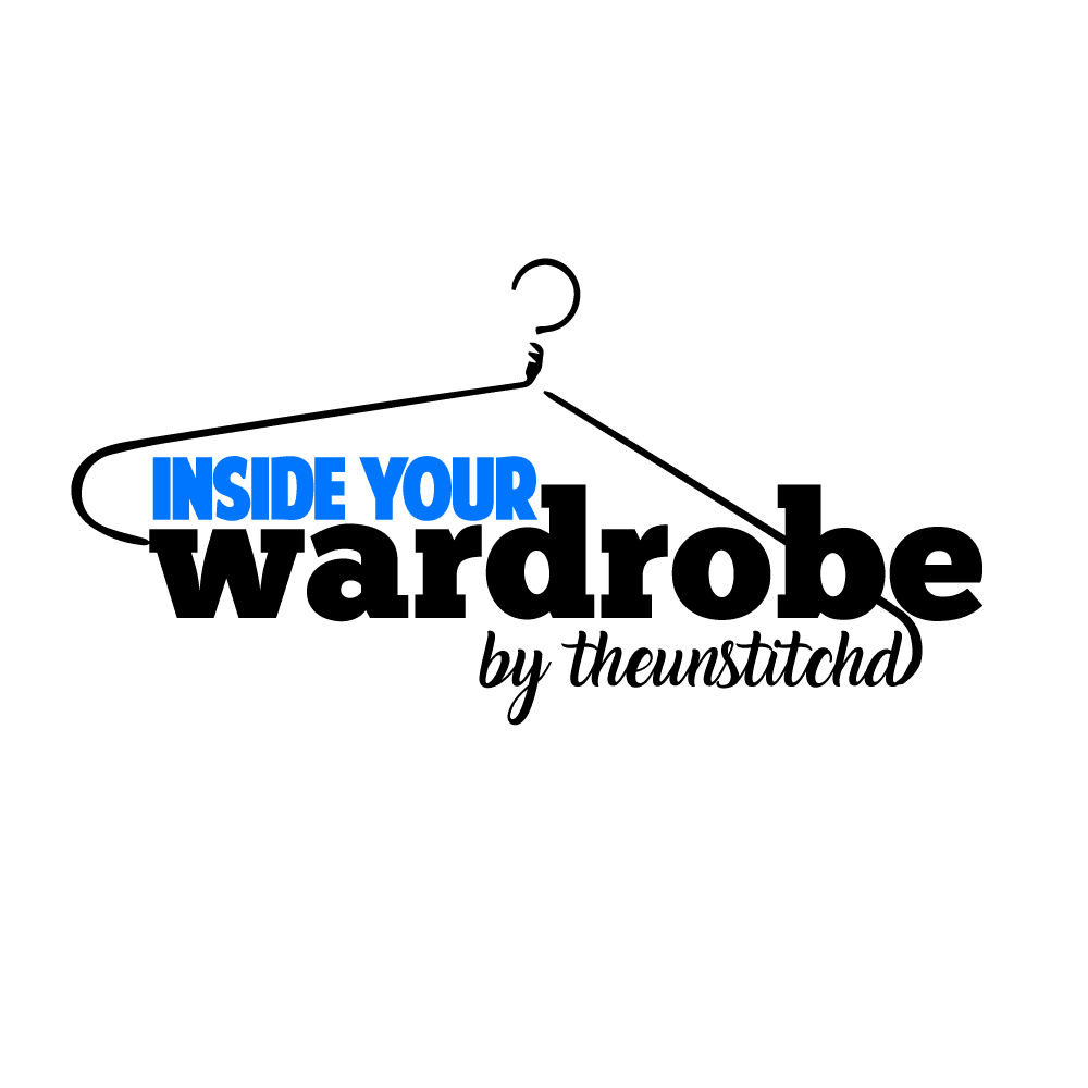 inside your wardrobe by theunstitchd
