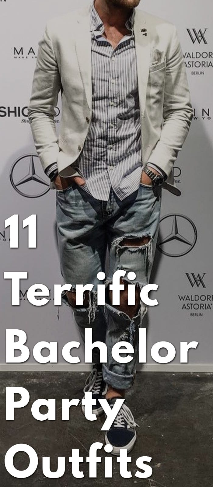 11-Terrific-Bachelor-Party-Outfits