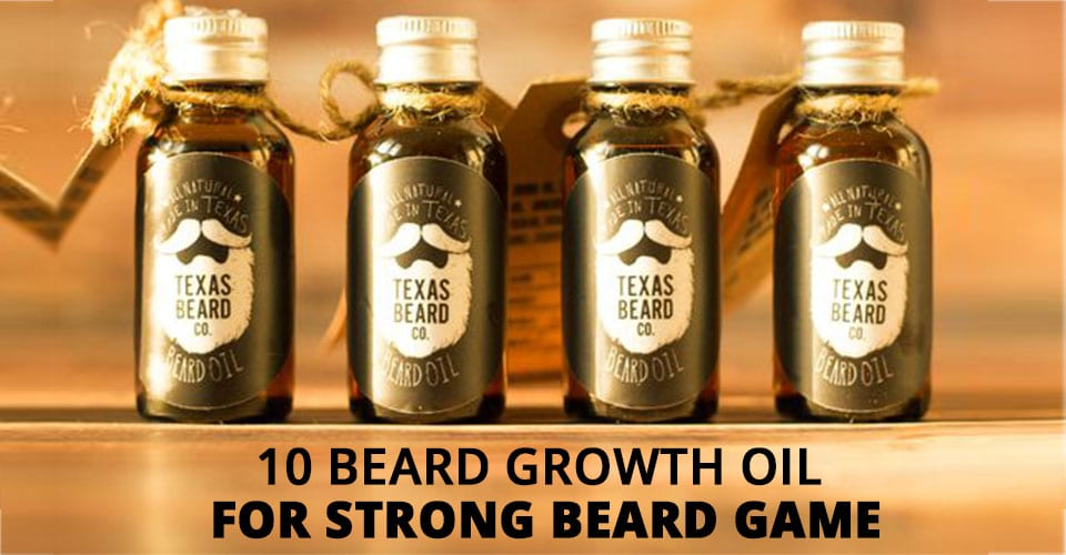 10-BEARD-GROWTH-OIL-FOR-STRONG-BEARD-GAME