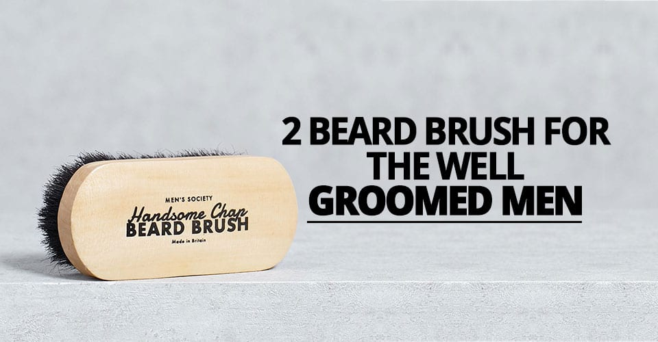 2-BEARD-BRUSH-FOR-THE-WELL-GROOMED-MEN
