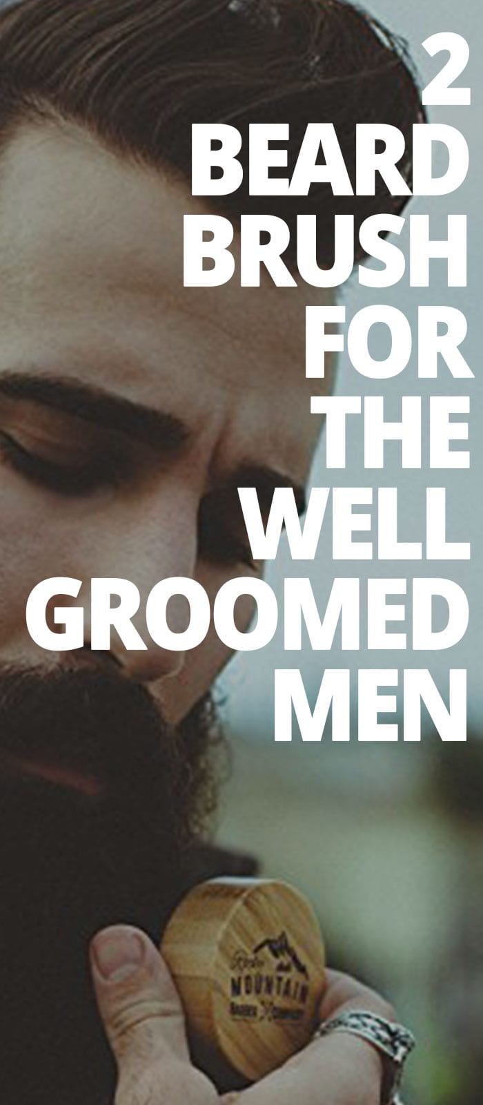 BEARD-BRUSH-FOR-THE-WELL-GROOMED-MEN