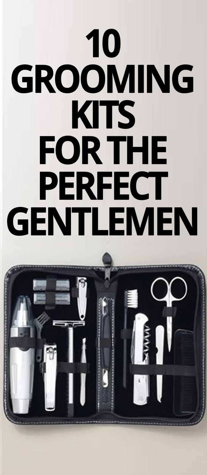 GROOMING-KITS-FOR-THE-PERFECT-GENTLEMEN