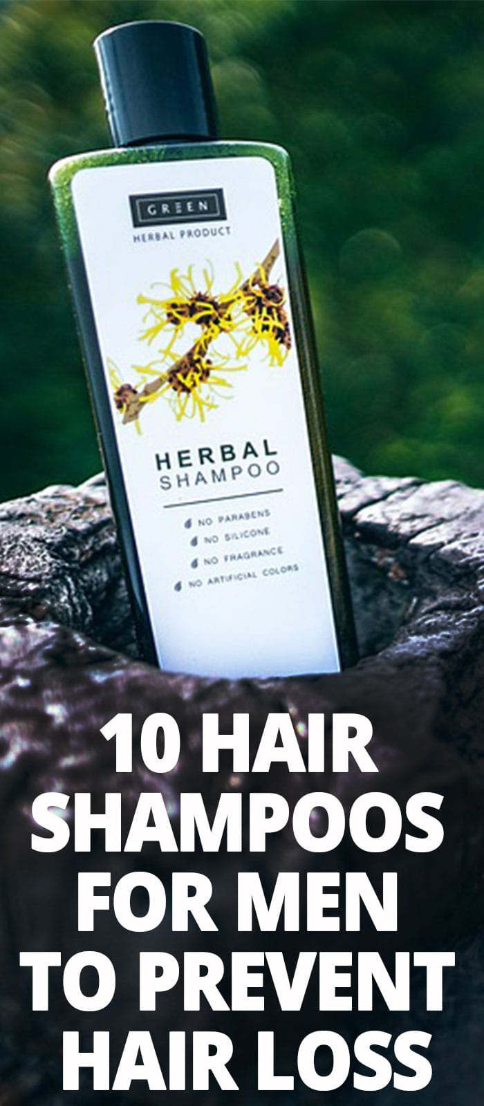 SHAMPOOS-FOR-MEN-TO-PREVENT-HAIR-LOSS