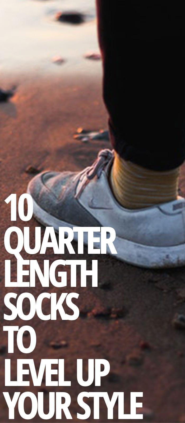 10-QUARTER-LENGTH-SOCKS-FOR-MEN