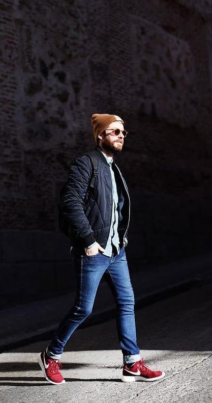 best hipster beanies