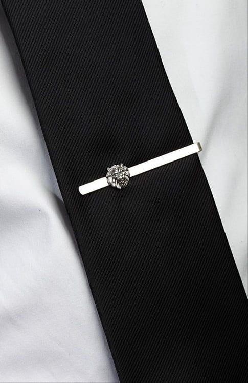 best tie pins for men