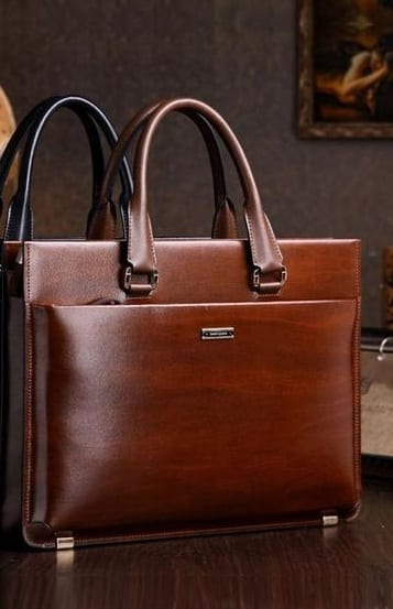 best tote bags for men