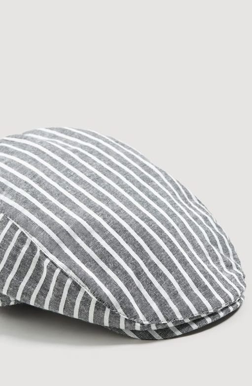 classy flat caps