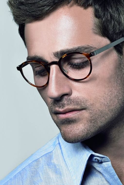 glasses specs for men