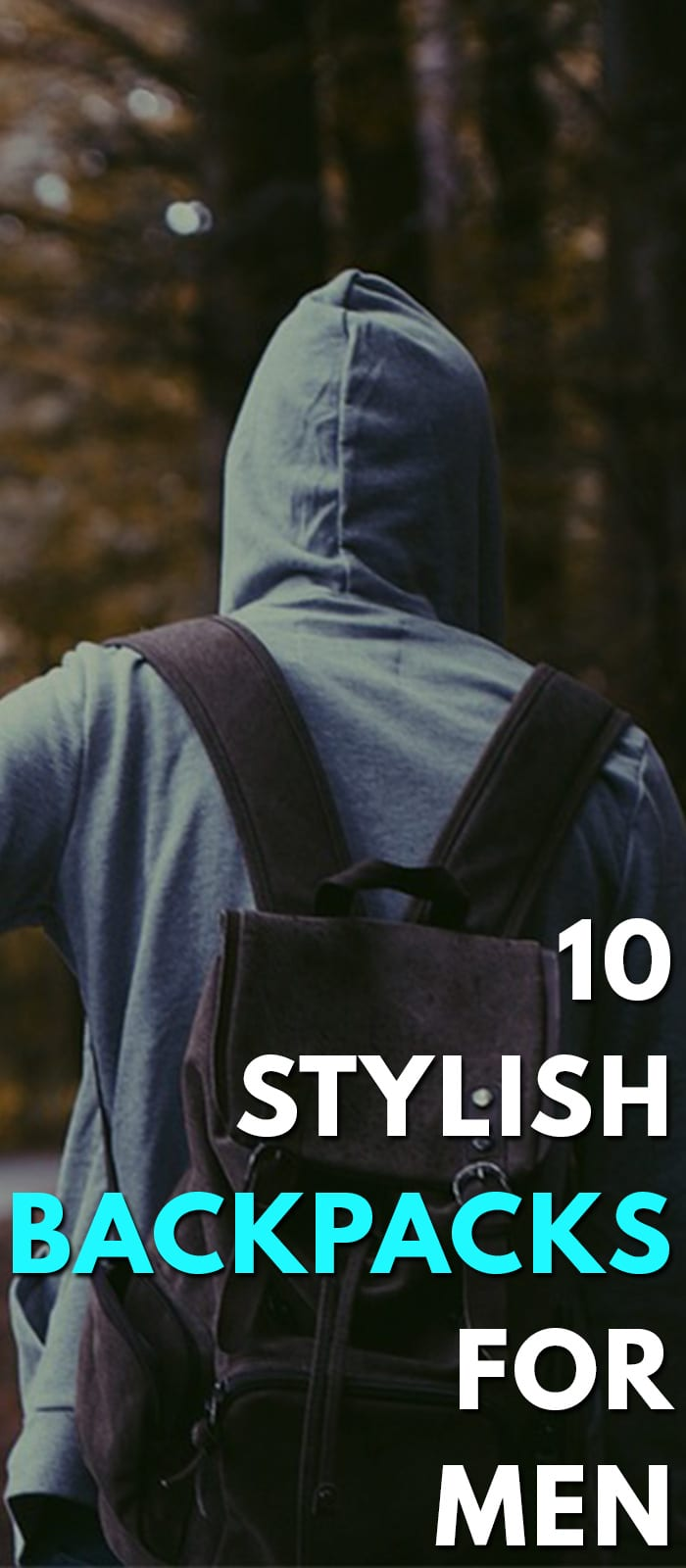 10-Stylish-Backpacks-For-Men....................
