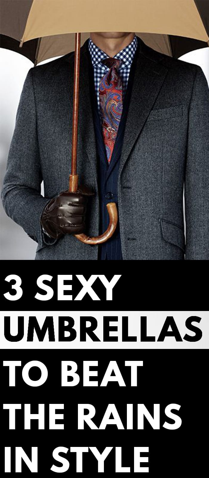 3-Sexy-Umbrellas-to-Beat-The-Rains-In-Style......