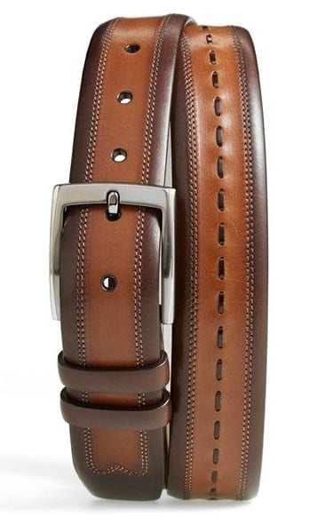 best belts