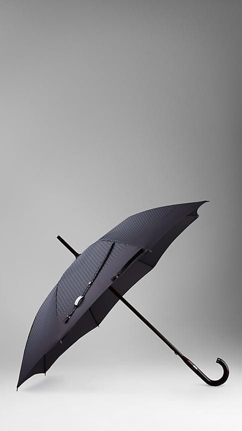 best umbrellas for men