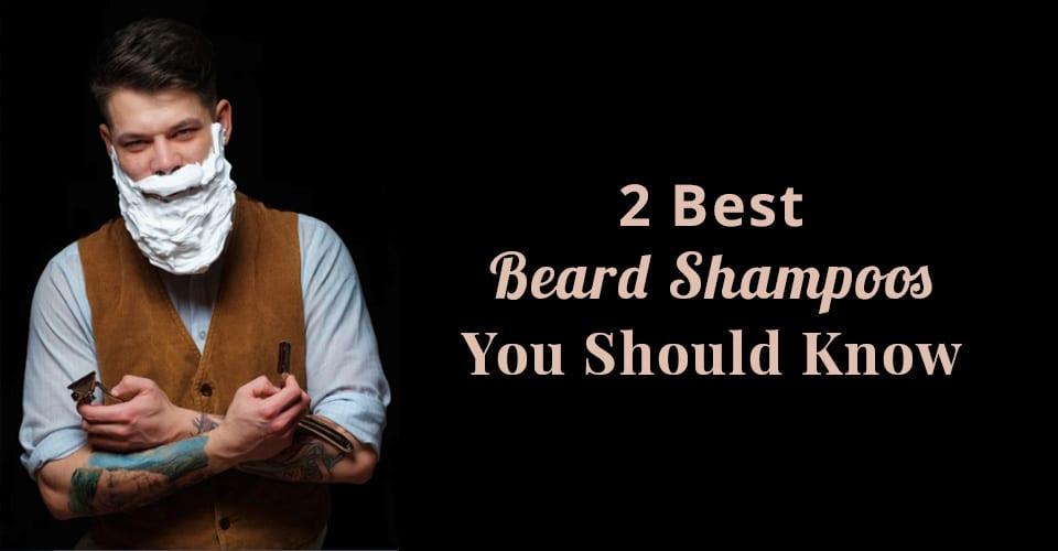 2-Best-Beard-Shampoos-You-Should-Know-03